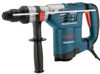Rotary Hammer, corded