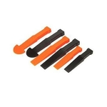 Auto Trim panel tool set, interior/exterior - 9pc