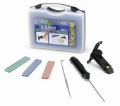 Knife Sharpener Kit