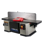 """Jointer, 6"""""""
