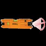 Level, laser, torpedo