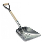 Shovel, Large