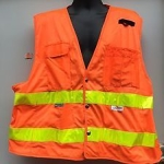 Safety Vest (Large)