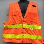Safety Vest (Large)