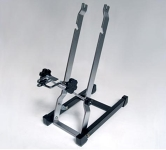 "Bike Truing Stand: 26"" or smaller wheels"