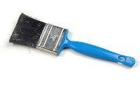 Paintbrush, wide