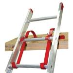 roof ladder jack - set of 2