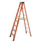 Ladder, 10'