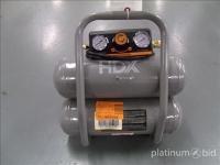 Air Compressor - 100psi, 2 gallon