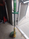 10 Inch Weed Eater