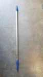 6.5ft/2m Extension pole