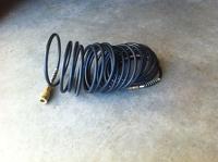 Ai-H-06: Coil air tool hose