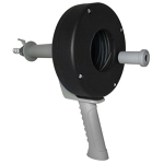 Ag-S-01: Manual Sink Auger