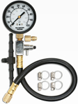 At-D-02: Fuel Injection Pressure Tester
