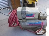 Ai-C-03: Air Compressor