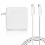 Macbook Charger USB-C