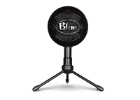 iCE Blue Snowball Microphone