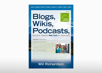 Blogs, Wikis, Podcasts for Classroom