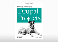 Drupal Projects Guide