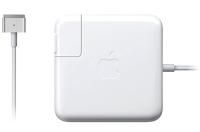 Macbook Magsafe 2 Charger