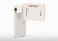 Polaroid iD450 Camera