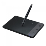 Huion Mini Drawing Tablet