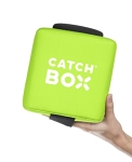 Catchbox Microphone Kit