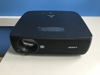 Video/Data projector