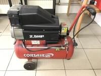 Compressor Corsair (19)