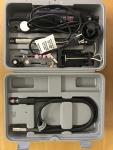 Elektrische Combimachine (4)