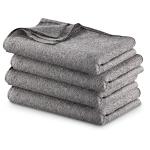 Blankets - Wool