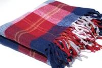 Blankets - Acrylic