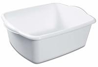 Bowls - Dishwashing