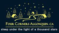 Four Corners Algonquin