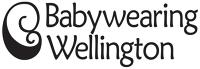 Babywearing Wellington