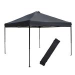 Canopy/Pop-Up Tent