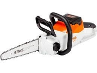 Chainsaw (Battery)