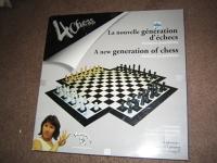 4 Chess