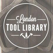 London Tool Library