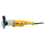 dewalt DW124 right angle drill