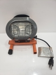 Light, Halogen 250 Watt