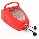 YaeTek Pneumatic 4.2CFM Air Operated Vacuum Pump