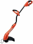 Weed eater/ string trimmer