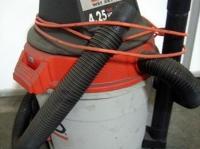 12 Gallon Shop Vac
