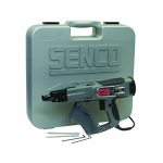 senco drywall screwdriver