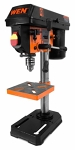 "Drill Press 3/8"" Variable Speed"