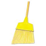 small house broom