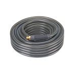 Air Hose - 50 ft x 1/4 in