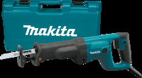 Reciprocating Saw, Makita Corded