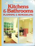 Sunset Kitchens & Bathrooms - Planning & remodeling